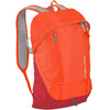 Eagle Creek W's Deviate Travel Pack 60L flame orange